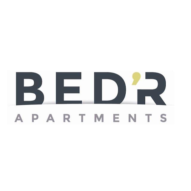 Profil korisnika Bed'R