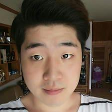 종보 User Profile