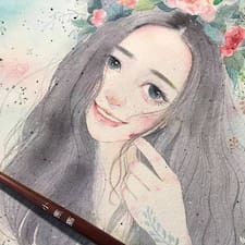 Profil korisnika 建霞