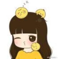 Profilo utente di Huajun