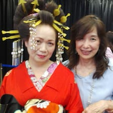 Learn more about Suika&Makiko