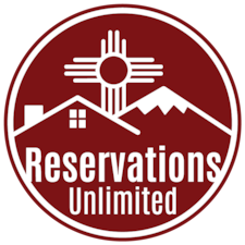 Reservations User Profile