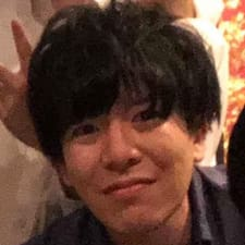 Toshiyukiさんのプロフィール