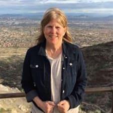 Cindy Kullanıcı Profili