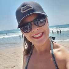 Franciele User Profile