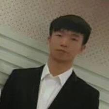 QingKai User Profile