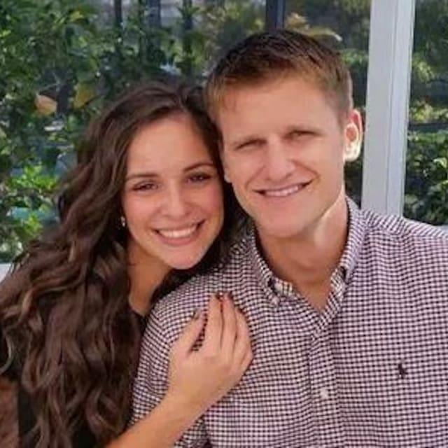 Michael & Sarah - Uživatelský profil