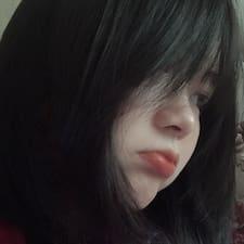 Profilo utente di 文静