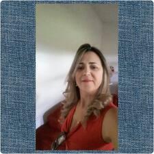 Rossana75