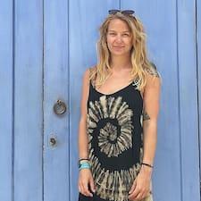 Ann Katrin User Profile