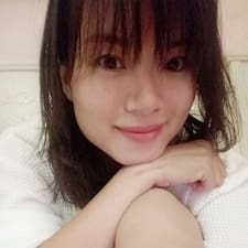 Profilo utente di 杨宁