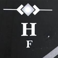Haim User Profile