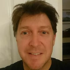 Trent - Profil Użytkownika