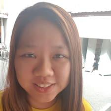 Bin Li User Profile