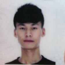 益鑫 Kullanıcı Profili