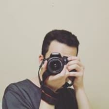 Profil korisnika Tam