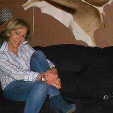 Mariangela Kullanıcı Profili