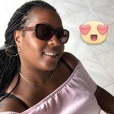 Sulsana User Profile