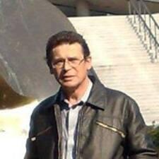 Zbigniew - Profil Użytkownika