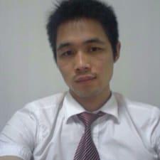 Profilo utente di 高丰