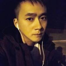 Профиль пользователя Guang Ming