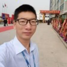 Profilo utente di 振东