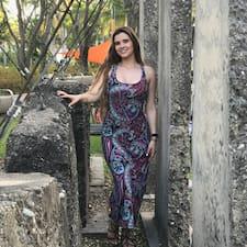 Alyssa Kullanıcı Profili