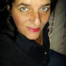 Profilo utente di Belinda