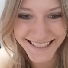 Susen-Sophie User Profile