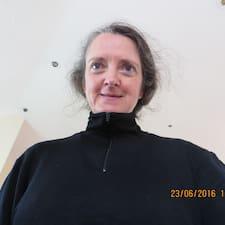 Breeda Brugerprofil
