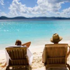 Ο/Η Vacation είναι ο/η SuperHost.