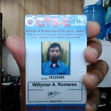 Willymar