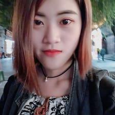 Profilo utente di 晓璇