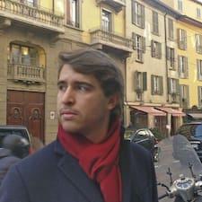 Rui Brugerprofil