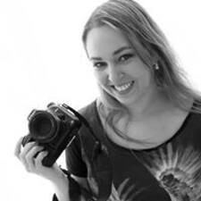 Profil utilisateur de Karol Carvalho