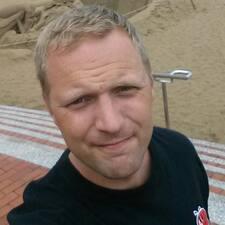 Nutzerprofil von Pekka