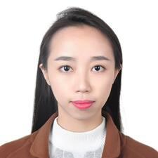 Profil korisnika 璋