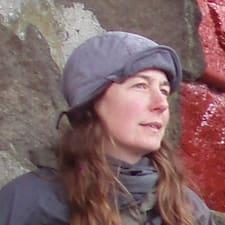 Gill Brukerprofil