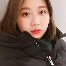 Profilo utente di 수민