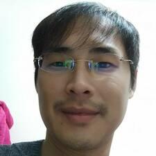 Nutzerprofil von 永芳