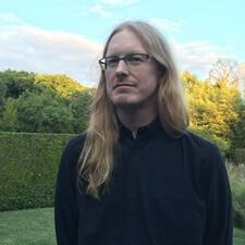 Michael Ned User Profile