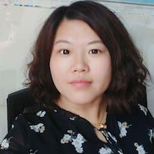 琳雅 Kullanıcı Profili