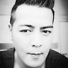 Chong Nam