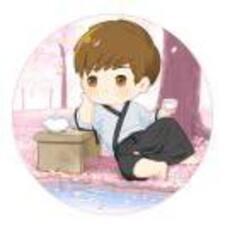 Profilo utente di 浩鹏