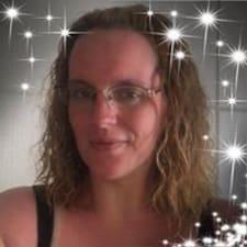 Erinne User Profile