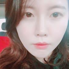 Perfil de usuario de 세영