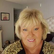 Profil korisnika Gayla