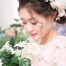 桂伊梦 - Profil Użytkownika