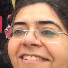 Soha User Profile
