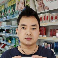 Profilo utente di 裕勇